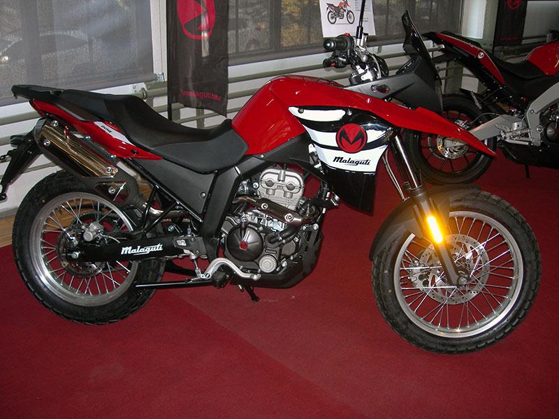 ksr moto magyarorszag 01
