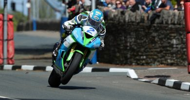 isle of man tt 2020 1