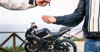 motorkerekpar eredetvizsgalat