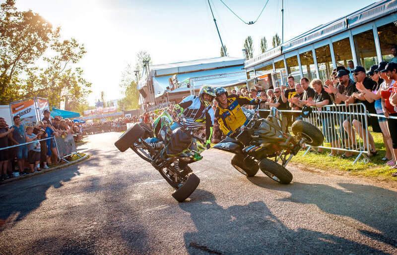 open road fest 2020 6