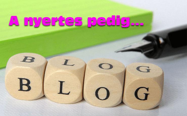 fotoblog blogverseny 2020