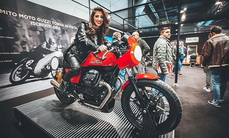 motor bike expo 2020 1