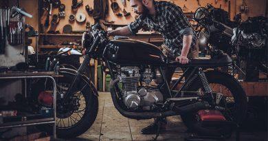 motorkerekpar hideginditas