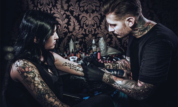 ne nyaron tetovaltass