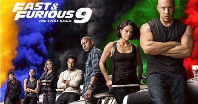 fast and furious 9 fast saga cimlap