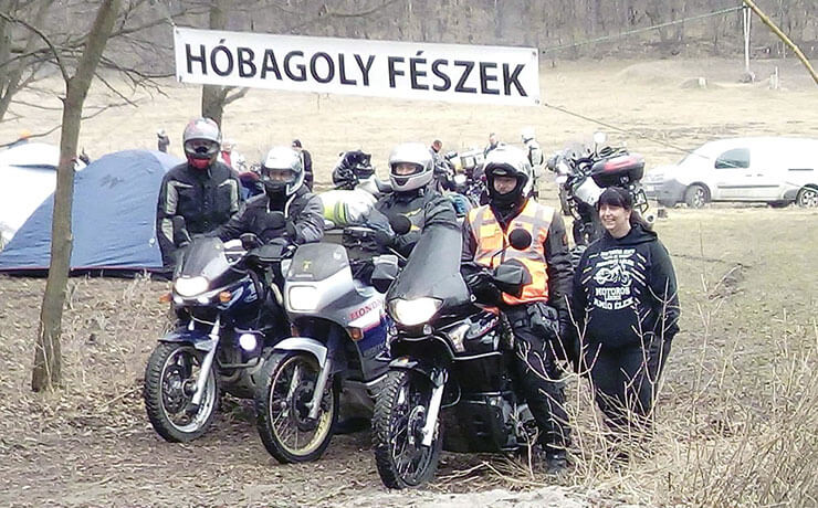 hobagoly party 2020 1
