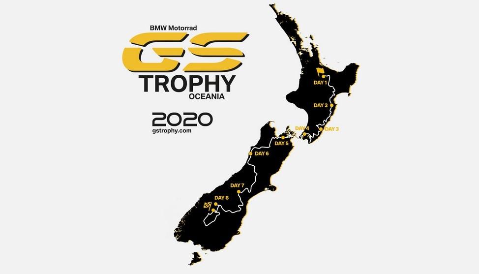 bmw motorrad gs trophy 2020 csajok a motoron 3
