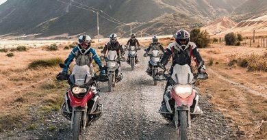 bmw motorrad gs trophy 2020 csajok a motoron 5