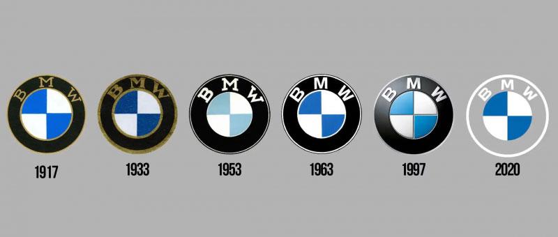 bmw uj logo 2