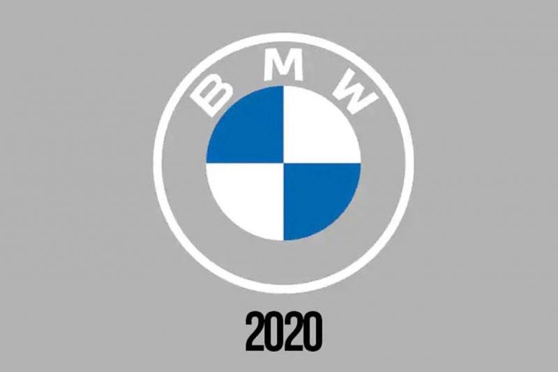 bmw uj logo 3