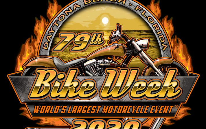 daytona bike week 2020 01
