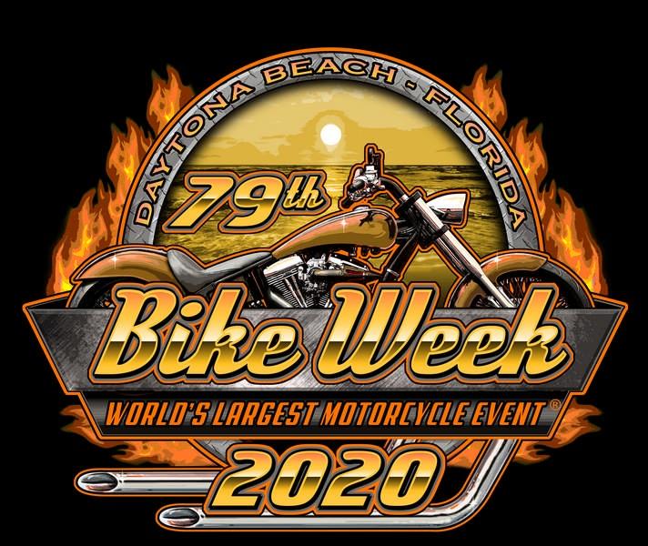 daytona bike week 2020 01