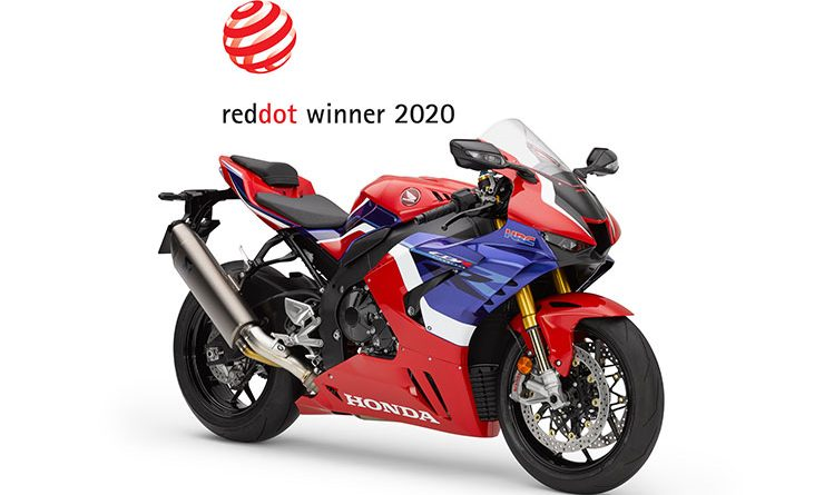 honda red dot cbr 1000rr r firebldae sp