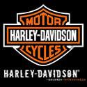 Harley-Davidson Goldrex Nyíregyháza