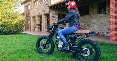 Ki az igazi motoros?