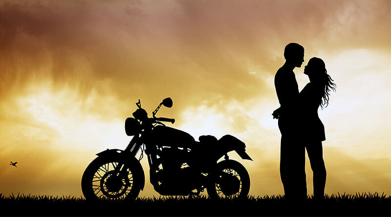 motor vagy nő?