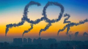 Euro 5 CO2 kibocsátás környezetvédelem