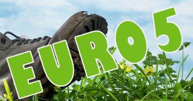 Halasztást kapott Euro 5 károsanyag kibocsájtási norma