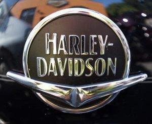 Harley-Davidson Budapest