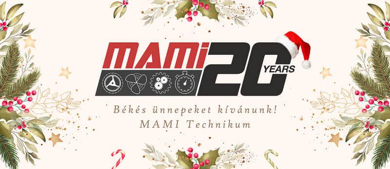Karácsonyi Üdvözlőlapok 2020