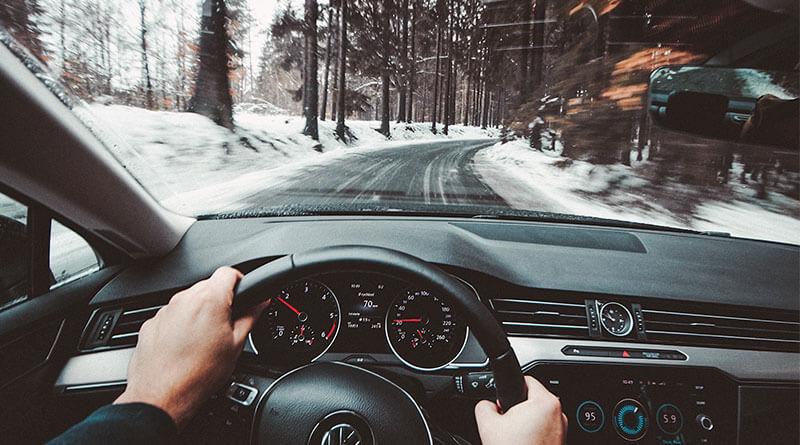 Autós Nagykoalíció - Úgy közlekedj kampány