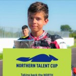 MOL Racing Fuel Junior Team Farkas Kevin