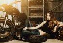 Hogyan válasszunk gumiabroncsot motorkerékpárhoz