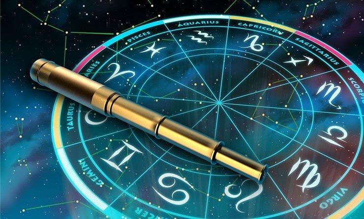 Motoros horoszkóp - 2021