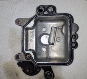 Használt motor karburátor