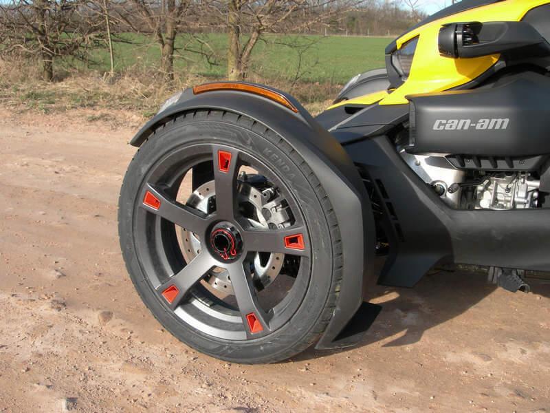 CAN_AM Ryker 900 Rally motorteszt