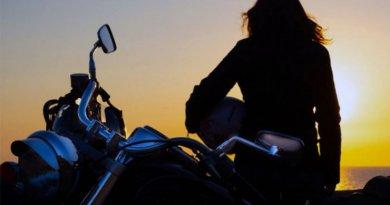 Amit tudnod kell a motorod kötelező biztosításáról