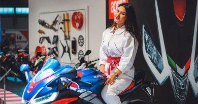 Motor Bike Expo Verona 2021 június 18-20.