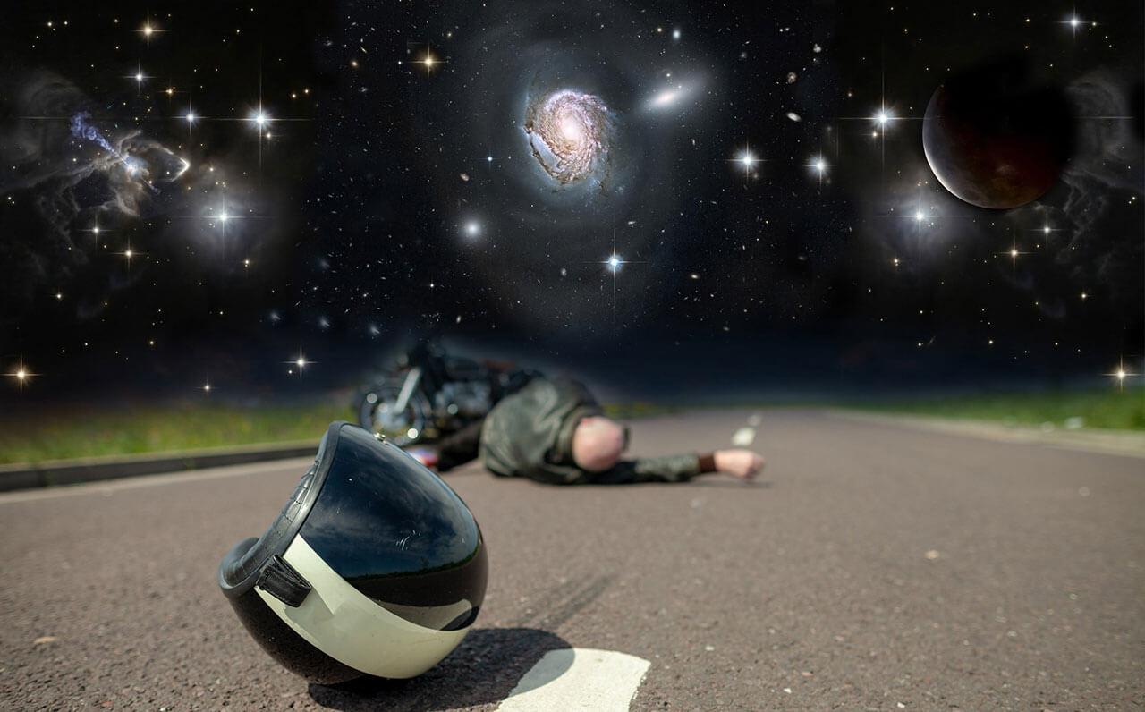 motoros balesetek asztrológia